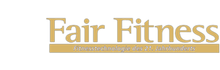 Fair Fitness Judenburg