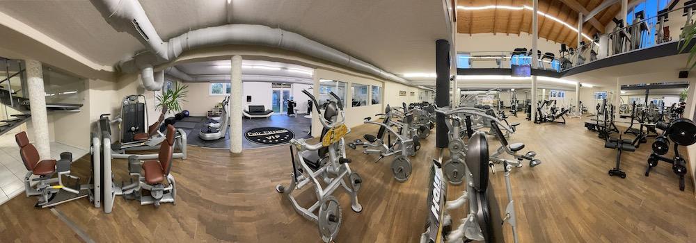 Trainingsfläche 1.JPG