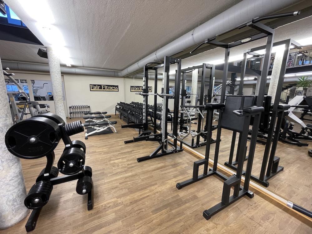 Trainingsfläche 3.JPG
